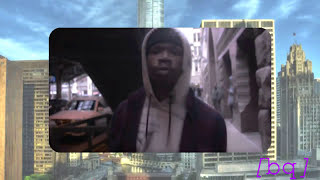 Juice Mazelee Cold Kut Woundz x BeAG (Official Video)