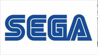 SEGA Choir and SEGA Logo Scream Console BIOS/Startup Fanfare Mashup