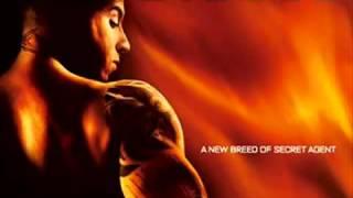 Gavin Rossdale   Adrenaline   xXx Soundtrack