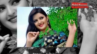 টিভিতে পরীমনির 'মহুয়া সুন্দরী' Porimoni By Mohua SUndori