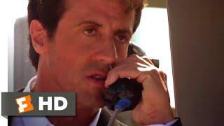The Specialist (1994) - No Mercy, No Loyalty, No Code Scene (6/10) | Movieclips