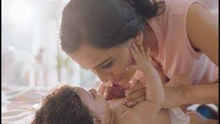 New Baby Cheramy Cream - Pure Love [Tamil]