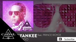 Ven Conmigo - Daddy Yankee