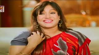 Fantastic Torofdar Eid Drama   Part 01   720p   DVD Rip