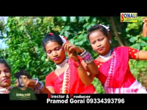Xxx Mp4 Purulia Jhargram Pata Naach Video 2015 পাতা নাচ পরে জনমে হবো রাধা 3gp Sex