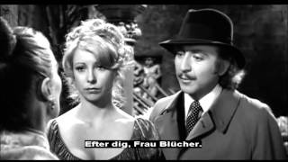 Frau Blücher