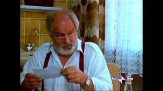L'ispettore Derrick - L'agente segreto Bodetzki (Wie kriegen wir Bodetzki?) - 171/88