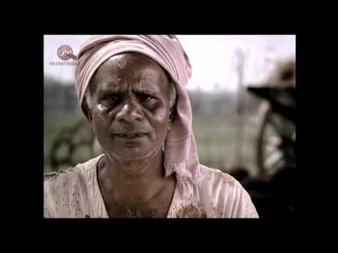 Xxx Mp4 XXX Detergent Soap Collector Tamil Ads Tamil Ad Films Ad Film Makers Chennai 3gp Sex