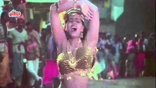 Pataal Bhairavi 1985 Full Song HD.???.Ek Dupatta Do Do Mawali  Md.Zameer.A.Kalburgi.Bijapur