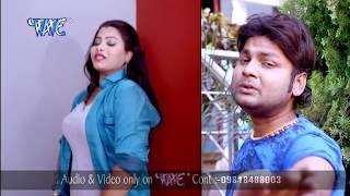Jug Jug Jiya Raja Ji - चोली के तुरलs सियनवा - Saiya Mange Lagale - Bhojpuri Hit Songs 2017 new