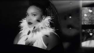 Lizzo - Cuz I Love You (Official Video)