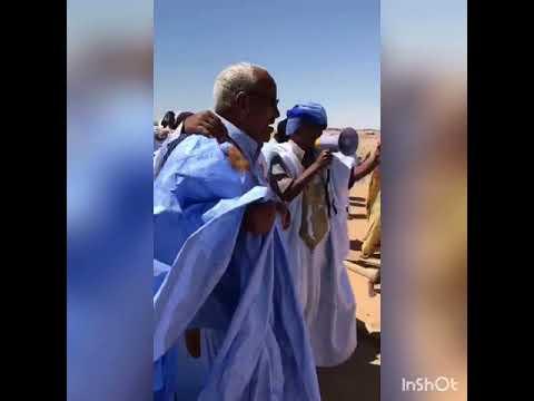 Xxx Mp4 لقطات من ندوية قبيلة اولاد عمني لقبيلة اهل الحاج عند التيگجرات 10 مارس 2018 استقبال الوفـود 3gp Sex