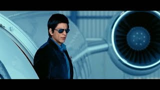 DON 2 full movie Sharukh khan