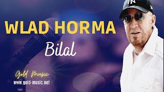Cheb Bilal - Kan Bekri