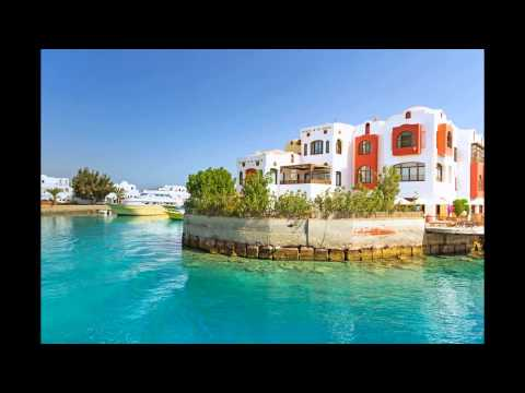 Hotel Siva Sharm ex Savita Resort & Spa in Sharm el Sheikh (Sharm el Sheikh   Sinai - Aegypten)