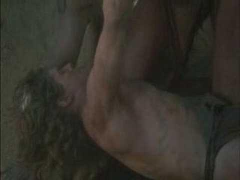 Xxx Mp4 Tarzan The Ape Man 3gp Sex