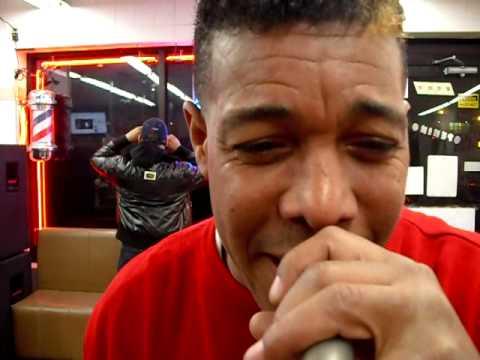 Xxx Mp4 Karaoke En La Barberia Xxx 2 3gp Sex