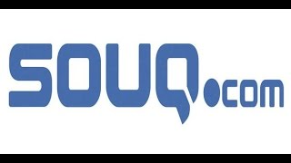 How to earn money from your house with Souq.com
