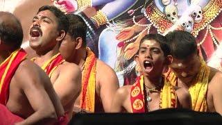Achanoru  Malayundu Kailasam --  Prasanth Varma Malayalam