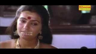 Malayalam Evergreen Film song | Prana Nadhan Eniku Nalkiya | Swathi Thirunal | B.Arundhathi