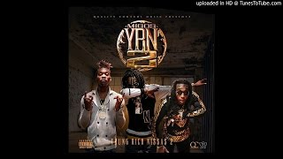 Migos Hoe On A Mission Slowed Down