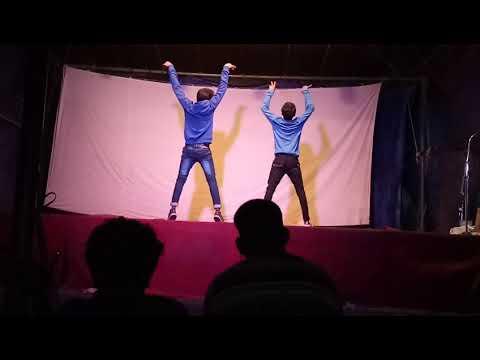 Xxx Mp4 Attuthottilil Dance Performance 3gp Sex