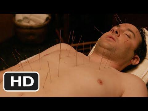 Xxx Mp4 Final Destination 5 2011 Official HD Trailer 3gp Sex