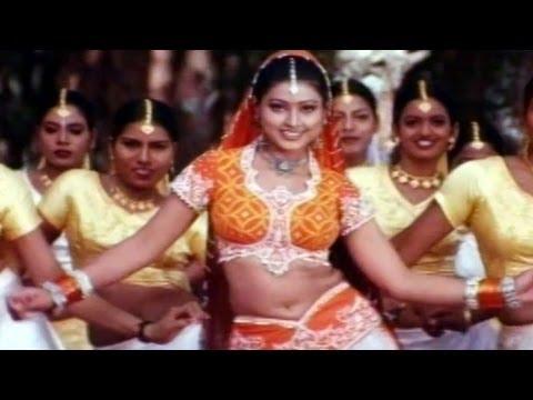 Xxx Mp4 Priyamaina Neeku Songs Nelanadiga Puvvulanadiga Tarun Sneha Shivaji Preeti HD 3gp Sex