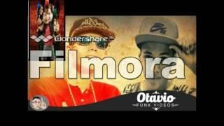 MC Menor Da VG e MC Ryan - Filho De Uma Guerreira DJ Pokémon (Remix)