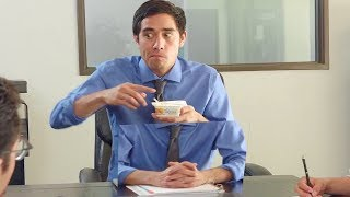 Top of Zach King Incredible Magic Tricks Ever - New Best Zach King Magic Ever