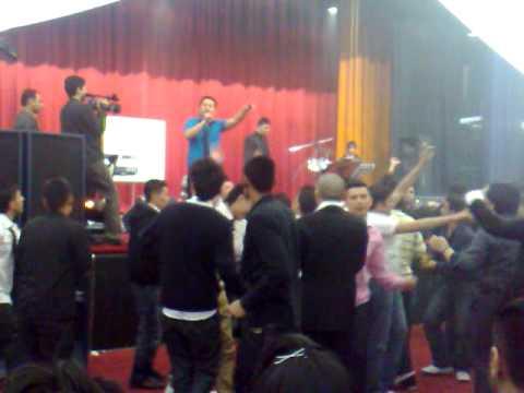 fardin faryad new concert 2009 in london