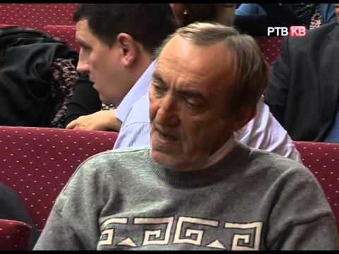 Prilog RTVKV Skupstina 29 12 2015