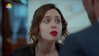Ayşegül, Murat'ın teklifini kabul etti   İlişki: Durumu Karışık 25.Bölüm Sonu