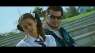Hey Dushyantha [Blu-Ray Rip]Asaal (2010)-- 1080p VIDEO SONGS