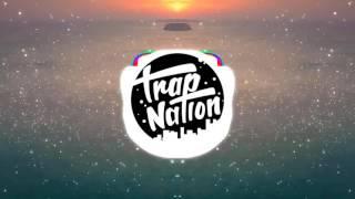 Eiffel 65 - Blue (KNY Factory Remix) Trap Nation..! :)