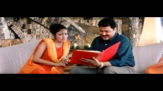 Kuch Naa Kaho Movie Part 1
