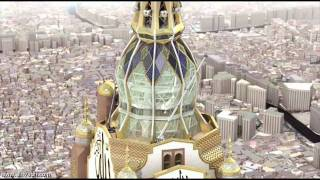 khusha wo din naat sharif uploaded by samad nithar 2011.wmv