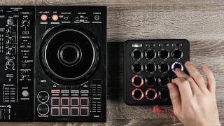 DJ Snake - Magenta Riddim (SOUNTEC Edit) + Controller GIVEAWAY!!!