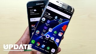 900 million Android devices harbor security flaws (CNET Update)