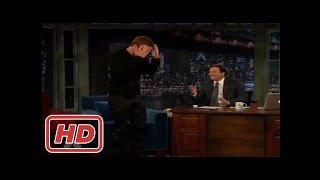 [Talk Shows]Justin Timberlake - Impersonating Jimmy - Jimmy Fallon