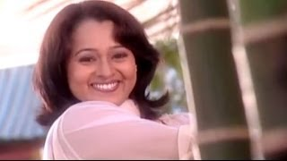 Sonalika Joshi, Mangesh Desai, Waras Sarech Saras - Scene 9/18