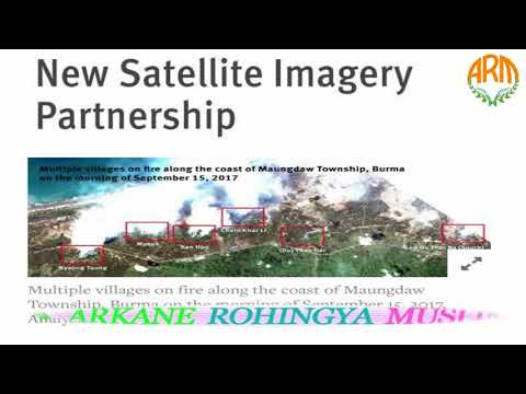 Xxx Mp4 01 DECEMBER 2017 English News Translation In Rohingya Language By Mr Ismail 3gp Sex