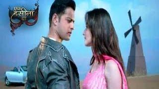 Durga EXPOSES Shaurya's RAPE In Front Of Media In EK HASINA THI 18th April Full Episode