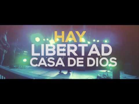 Xxx Mp4 Hay Libertad Art Aguilera Cancion Oficial Video Lírico 2 3gp Sex