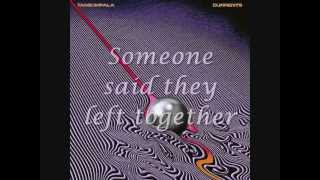 The Less I Know The Better - Tame Impala (With Lyrics)