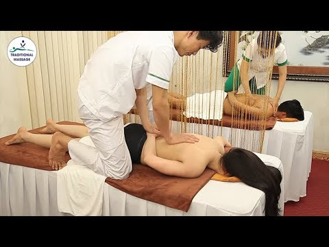 Xxx Mp4 Japanese Couples Massage Benefits Of Therapeutic Massages 3gp Sex