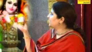 Dewane Muraliyaa ke | Shri Krishna janmashtami Bhajans| Punjabi devotional songs | 9711010603
