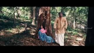 Yakshiyum Njanum Malayalam Movie | Malayalam Movie | Captain Raju | Killed by Ghost | HD