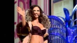 HD 2008 The Victoria's Secret Fashion Show Part 3  The Modern