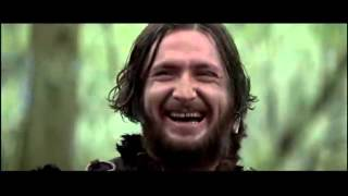 Braveheart:  Stephen the Irishman